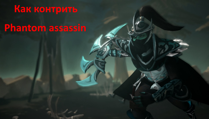https://click-storm.ru/i/articles/0/5420/zastavka..png