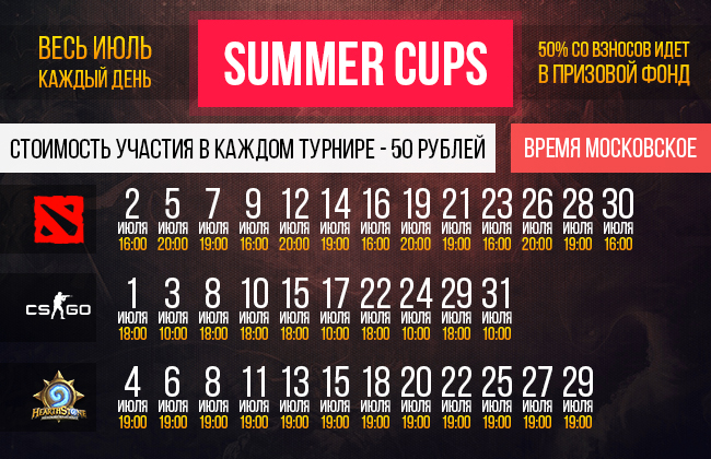 https://click-storm.ru/i/articles/0/8344/summercups.jpg