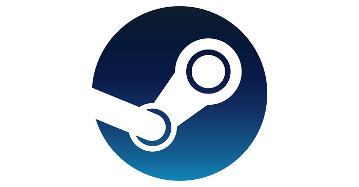 Steam ID